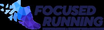 FocusedRunning+-+Main+logo+PNG